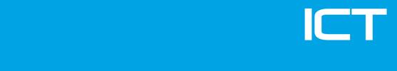Wiersma ICT Logo