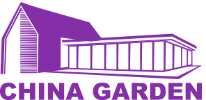 logo_chinagarden