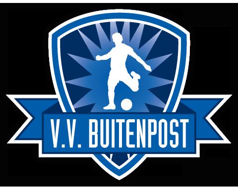 logo-vvbuitenpost
