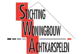 logo_woningbouwachtkarspelen