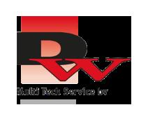 Multi Tech Service