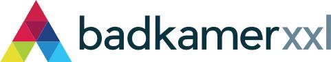 logo_badkamerxxl_email_bgwit